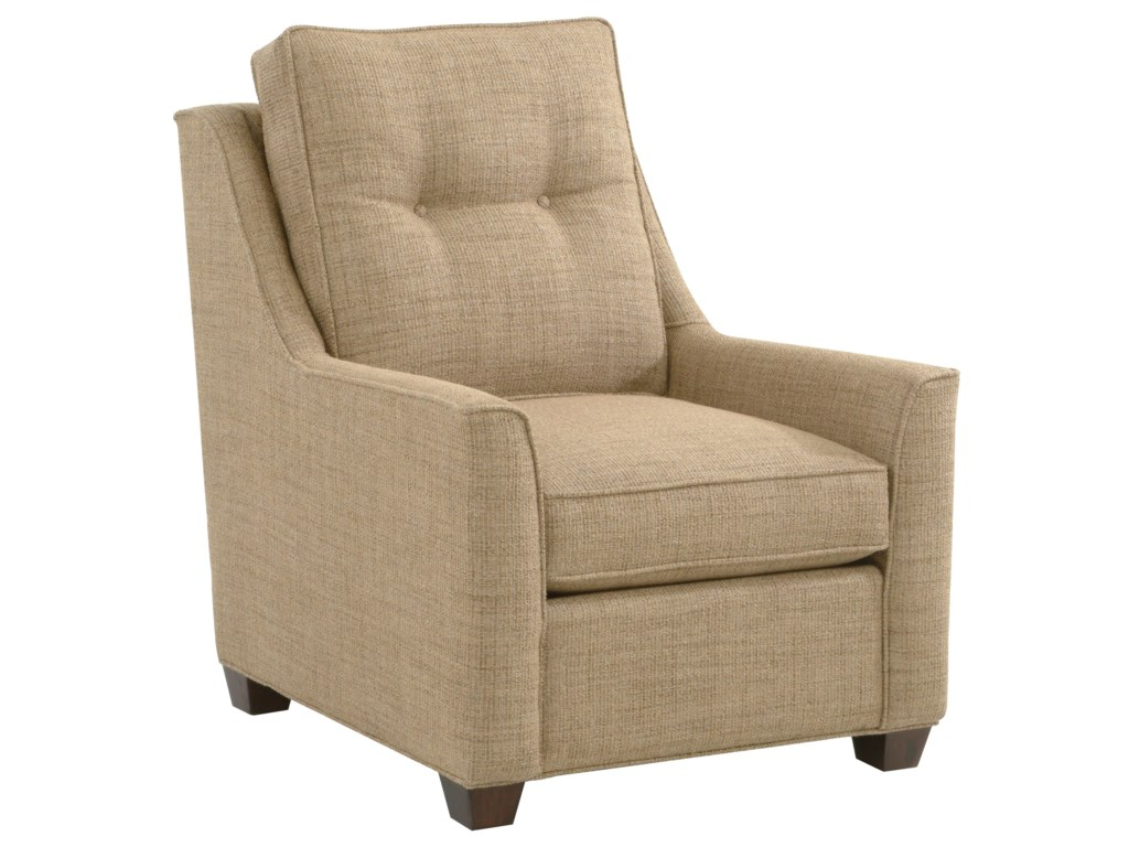 Vendor 10 745 Upholstered Accent Chair