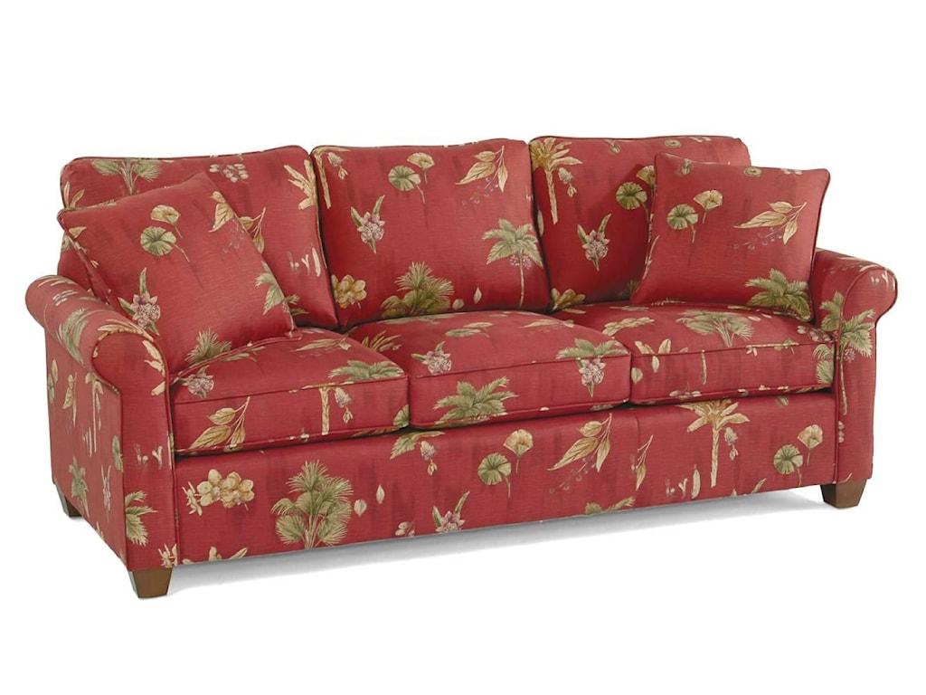 Braxton Culler Sleeper Sofa Reviews Www Gradschoolfairs Com