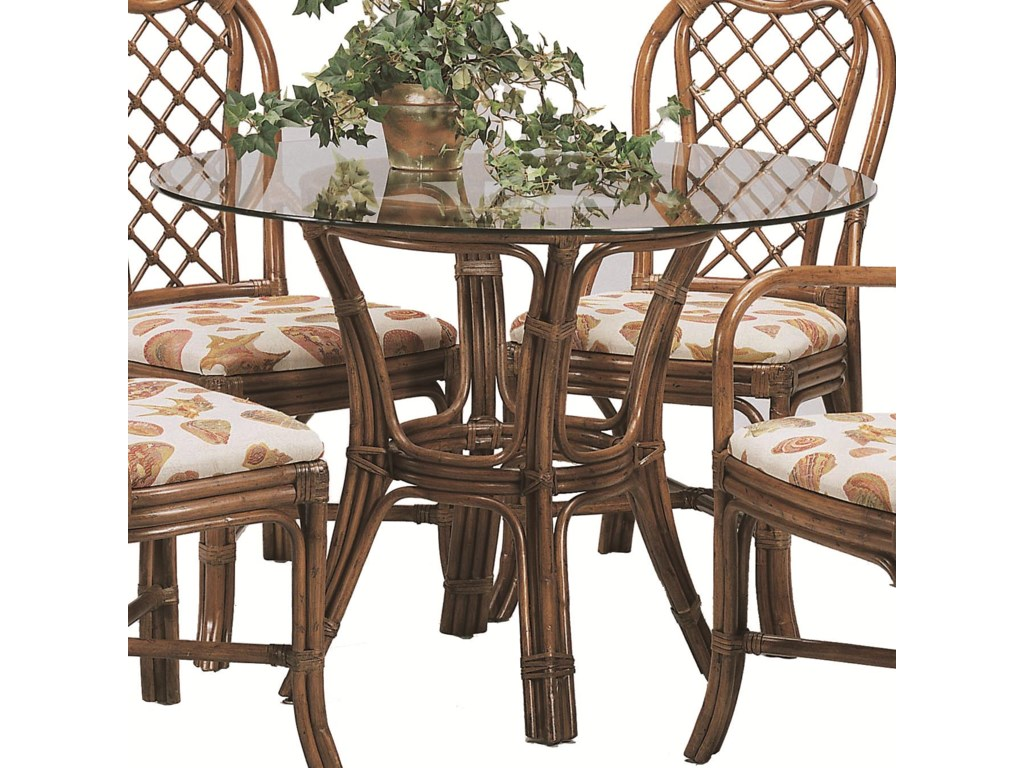 Vendor 10 979Dining Table