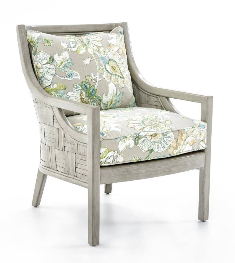 Braxton Culler Accent ChairsExposed Wood Chair ...