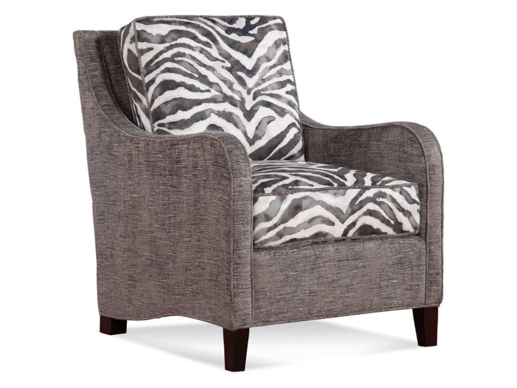 Braxton Culler Accent ChairsKoko Chair