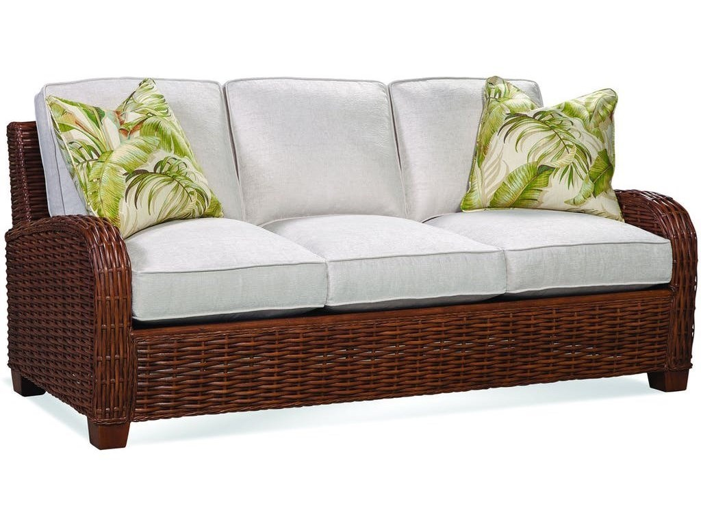 Wicker Sofa Beds Page 2 Rattan Sofa And Sleeper Sofas