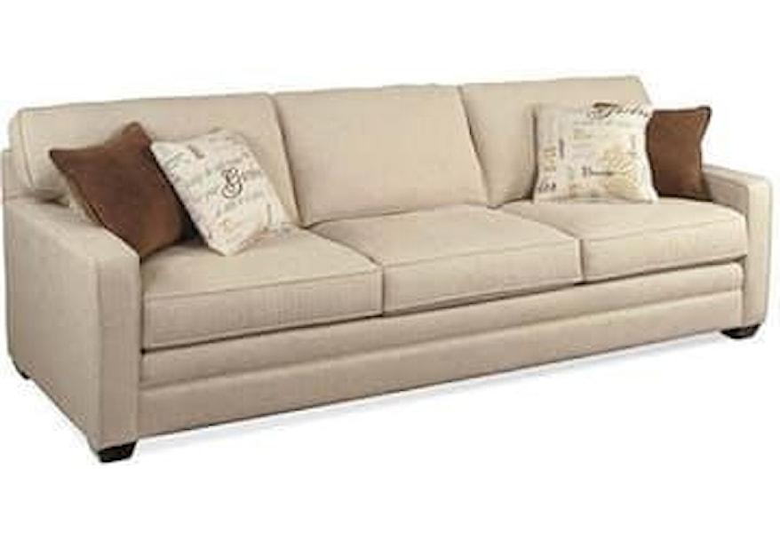 Braxton Culler Gramercy Sofa Sleeper