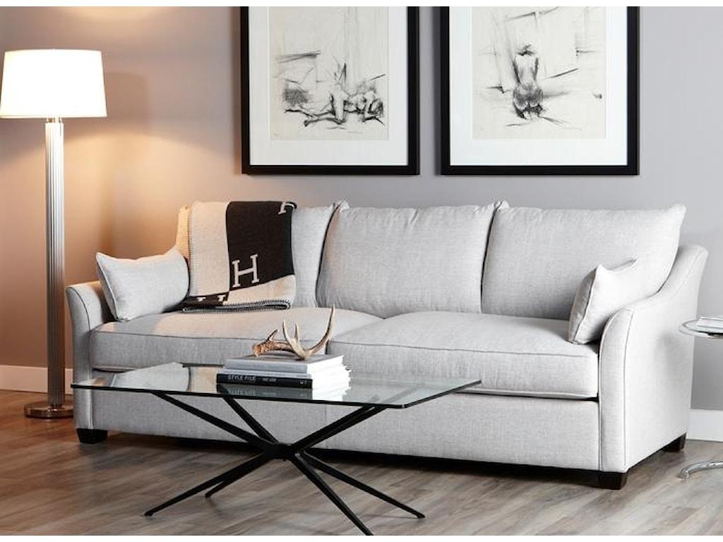 Brentwood Classics 1270Gene Sofa