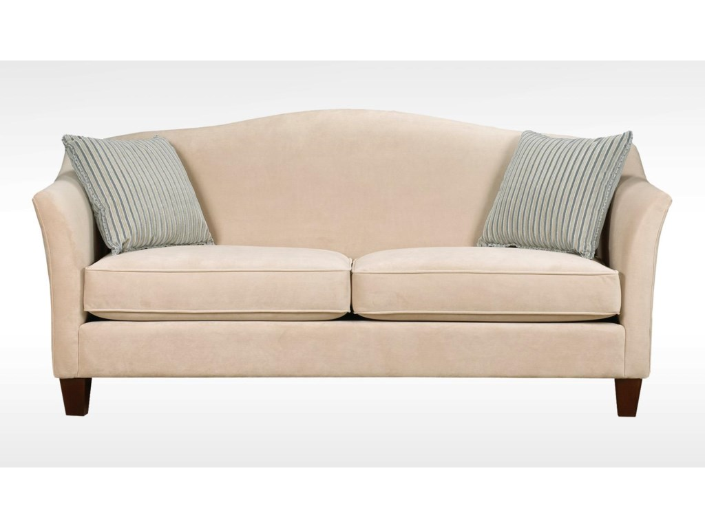 Brentwood Classics 2626Kari Sofa
