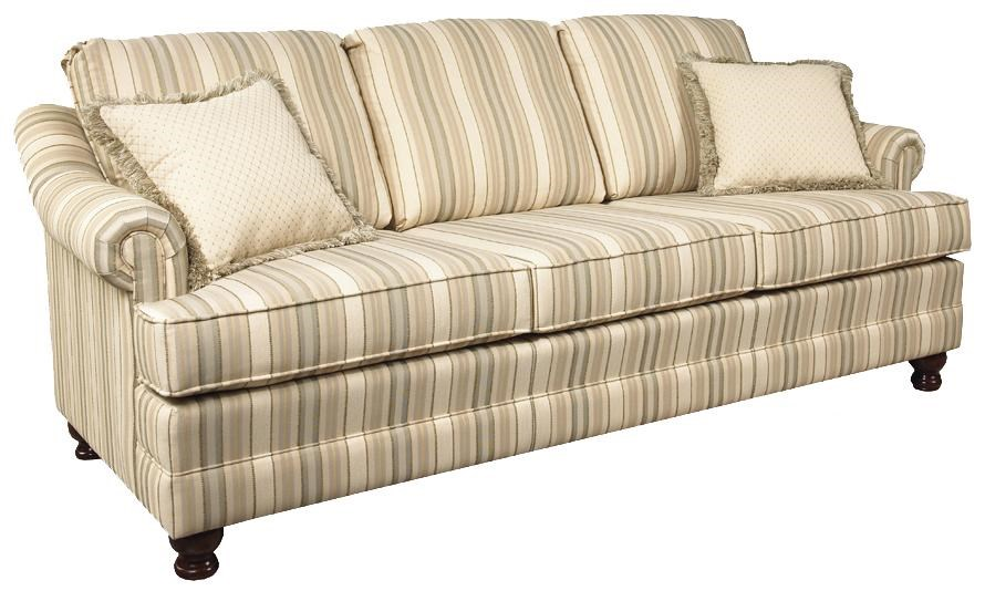 Brentwood Classics 7574Sofa