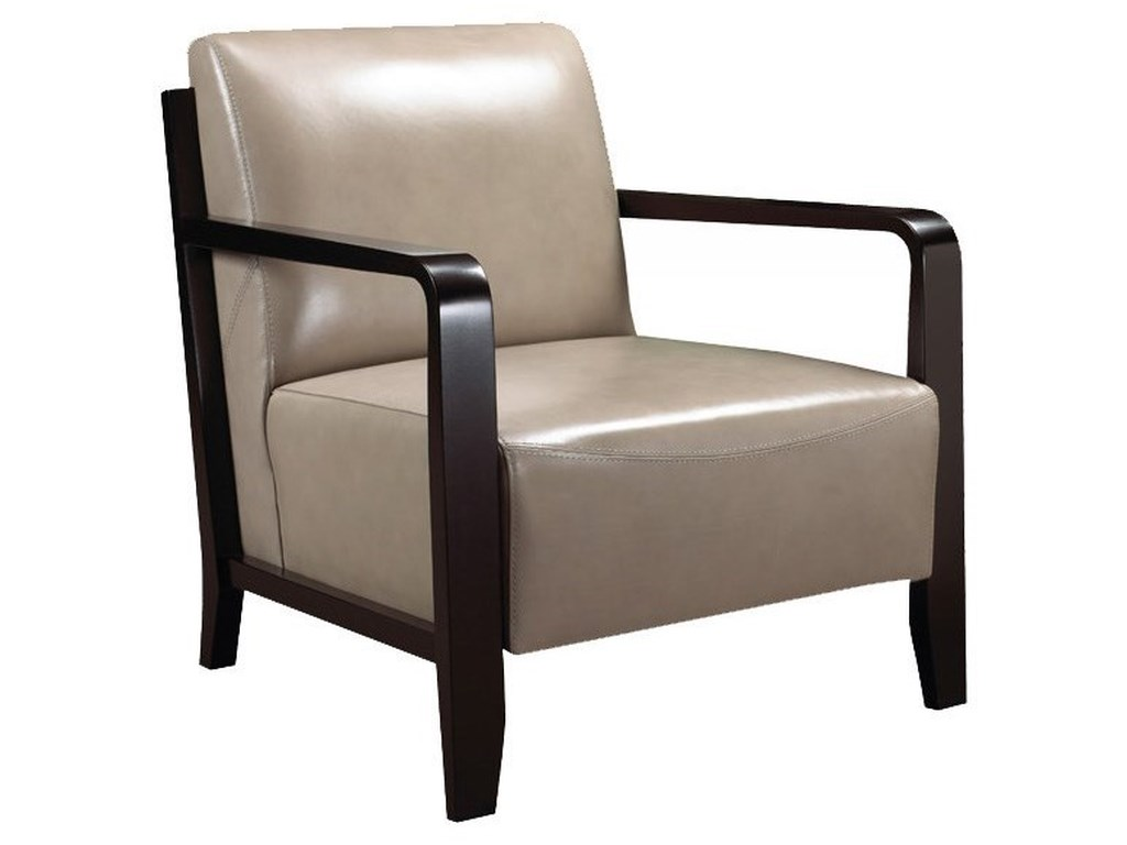 Brentwood Classics AbelAccent Chair