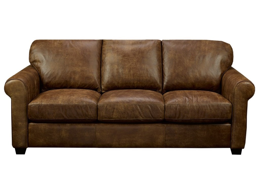 Brentwood Classics AceCustomizable Sofa