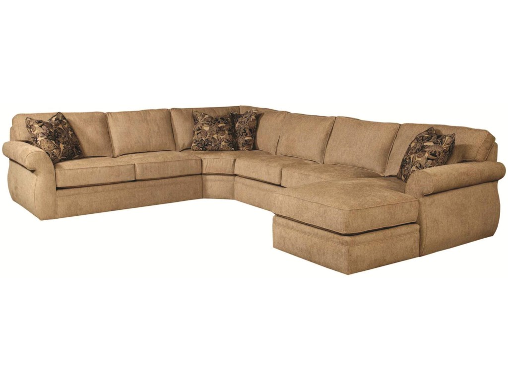 sectional with left piece ashley sofas chaise furniture design sofa seat by products reversible mn modern