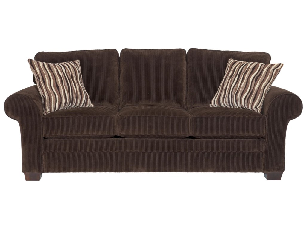 Broyhill Sofa Review Home Co
