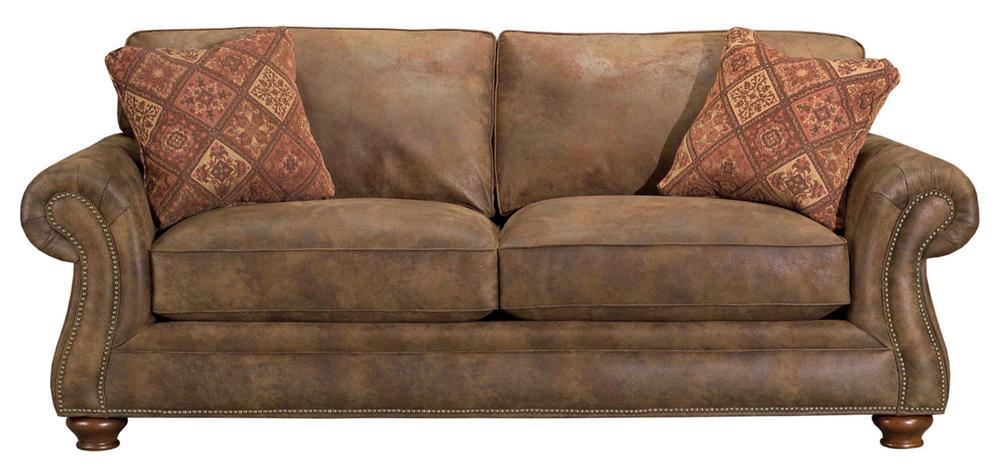 Broyhill Furniture IlliadSofa ...