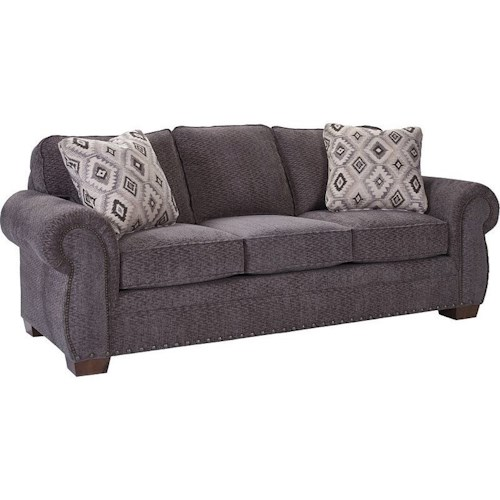 Broyhill Furniture Cambridge PRICE AS SHOWN ONLY!!
