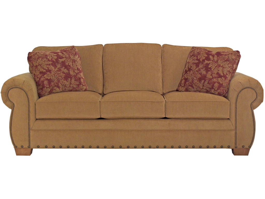 Broyhill Furniture Cambridge Casual