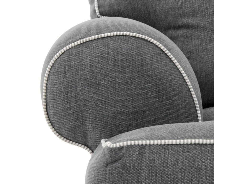 Broyhill Furniture EmilyCasual Style Chair