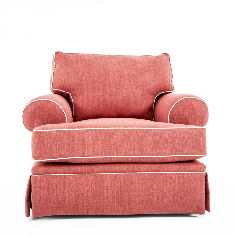 Broyhill Furniture EmilyCasual Style Chair ...