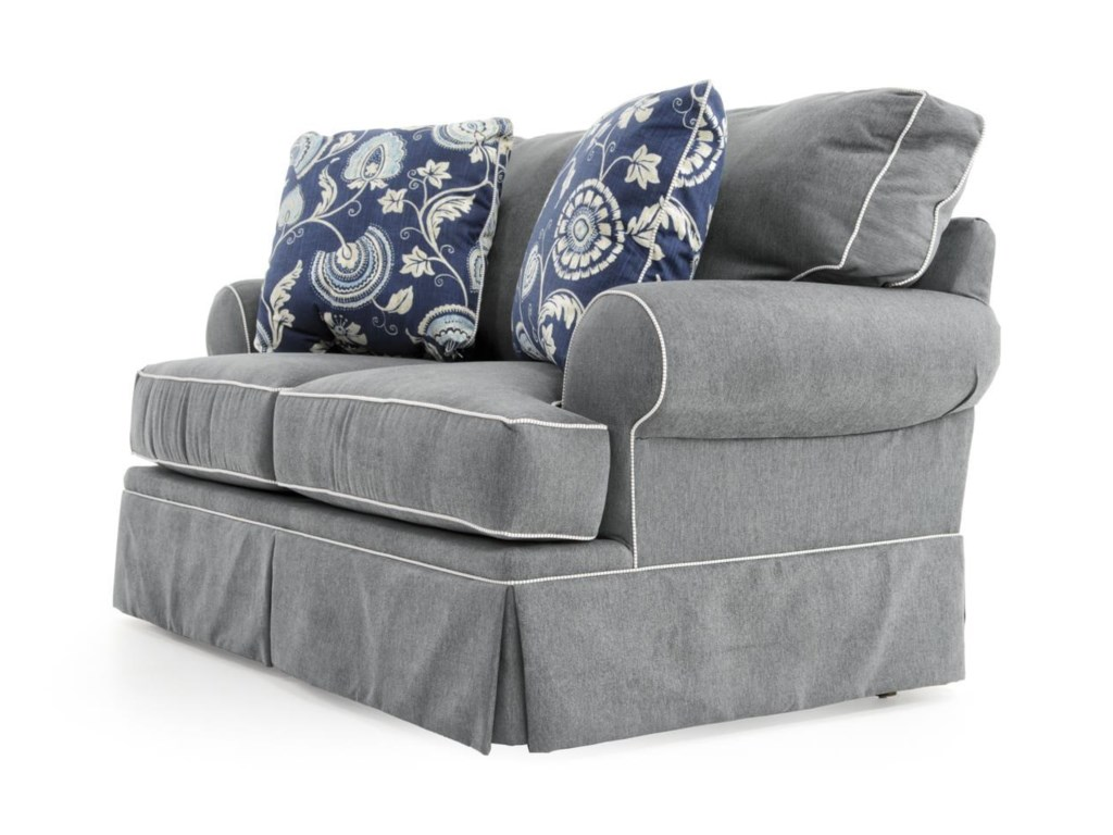 Broyhill Furniture EmilyLoveseat