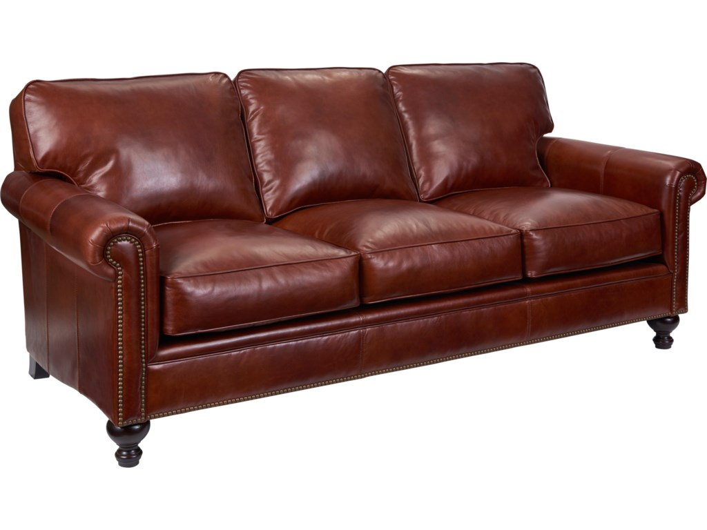 Broyhill Furniture HarrisonSofa