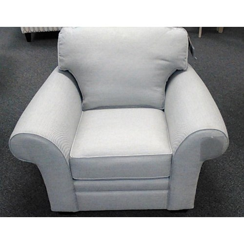 Broyhill Furniture 7902-4667-94 Chair
