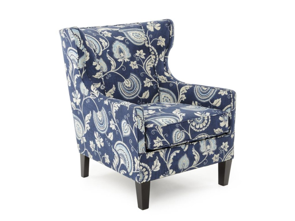 Broyhill Furniture AbleWing Chair