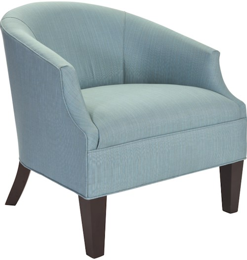 Broyhill Furniture Aidy Contemporary Chair