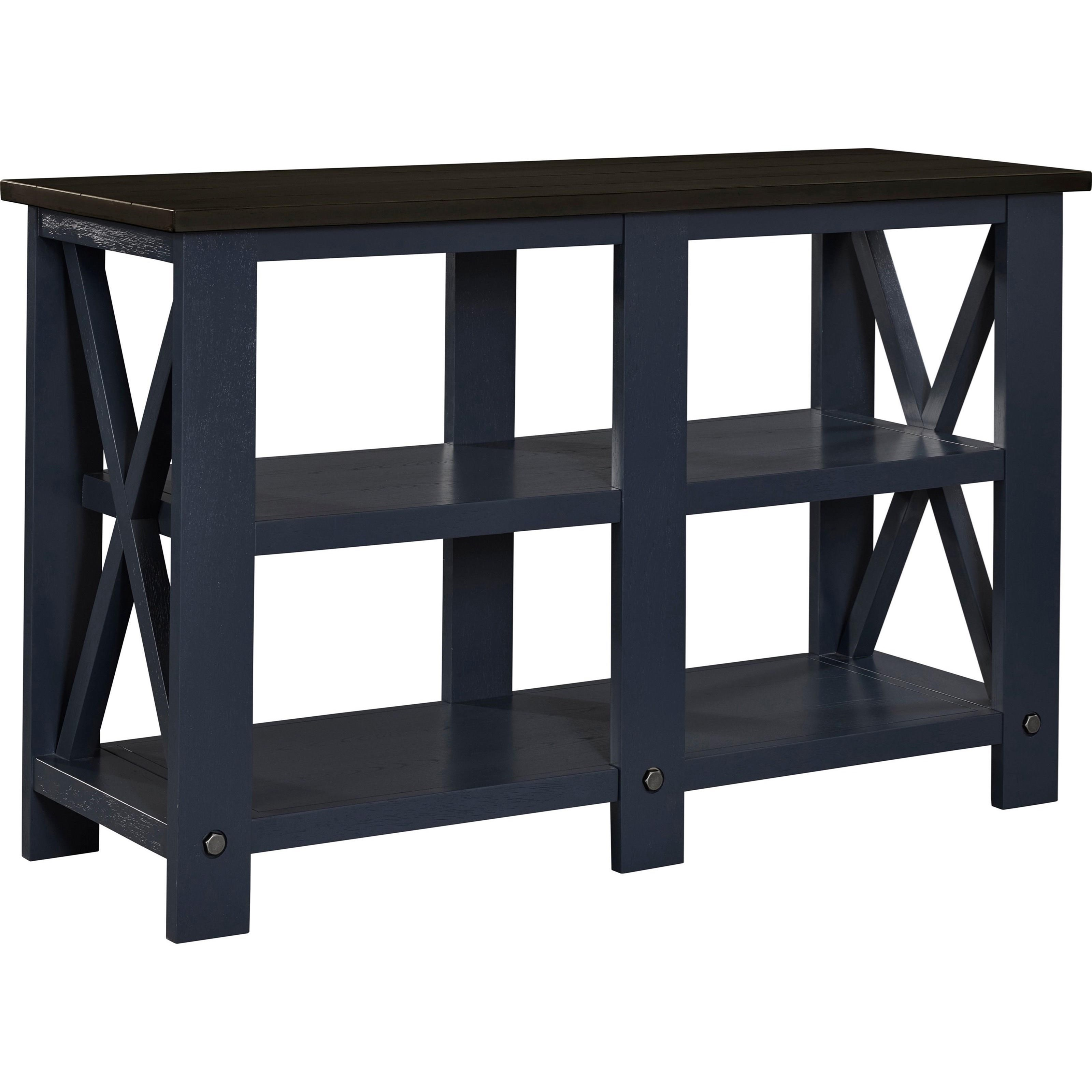 ... Small Console Table. Broyhill Furniture Ashgrove50; Broyhill Furniture  Ashgrove50