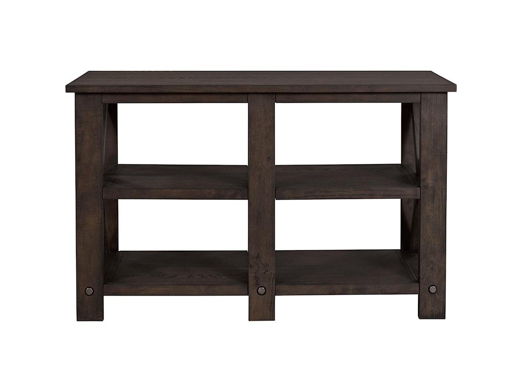 Broyhill Furniture Ashgrove50