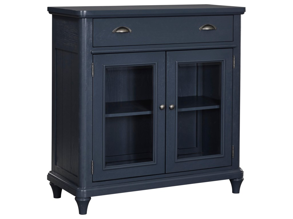 Broyhill Furniture AshgroveHall Cabinet