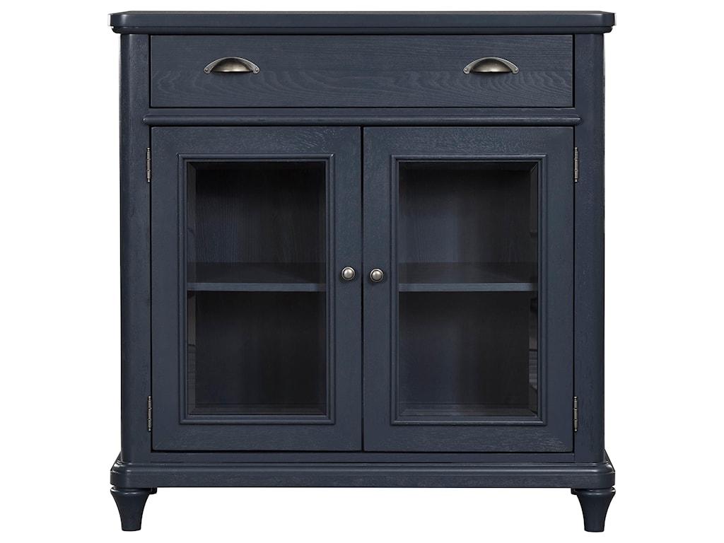 Broyhill Furniture AshgroveHall Cabinet