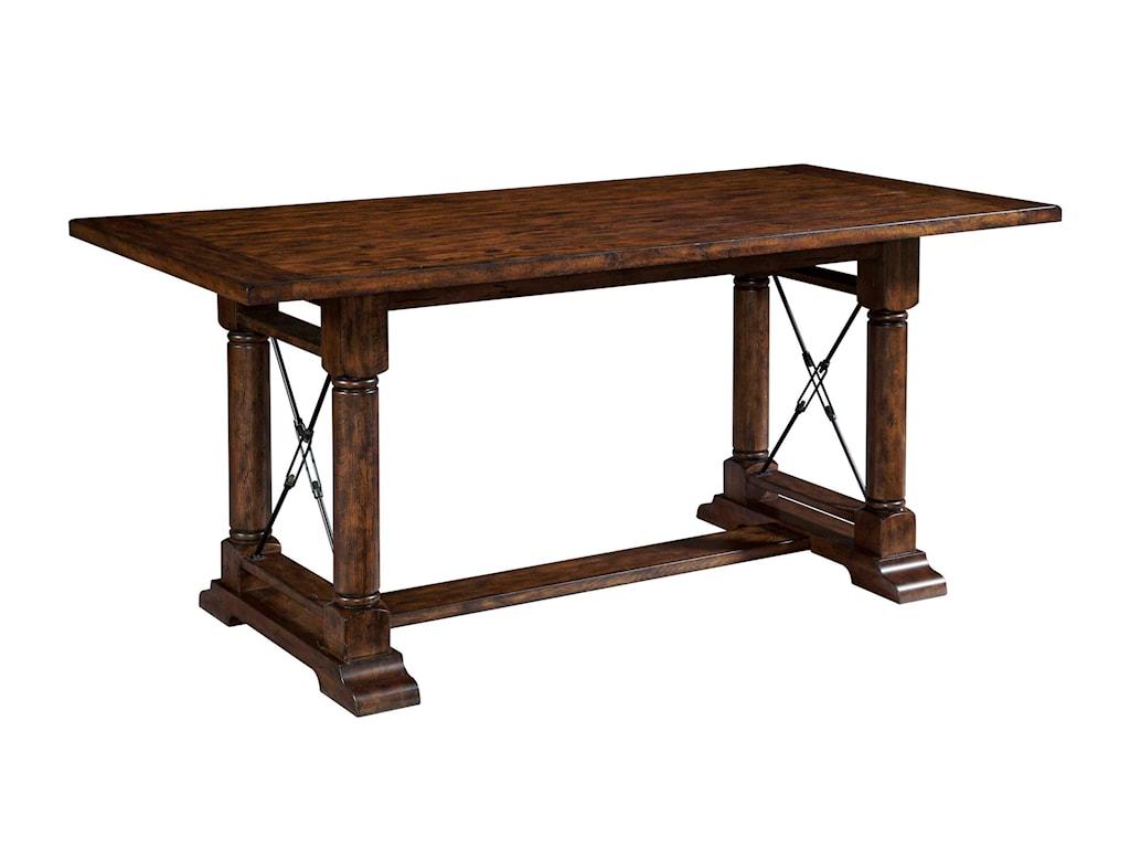 Counter Height Sofa Table Bar Height Sofa Table Amazing