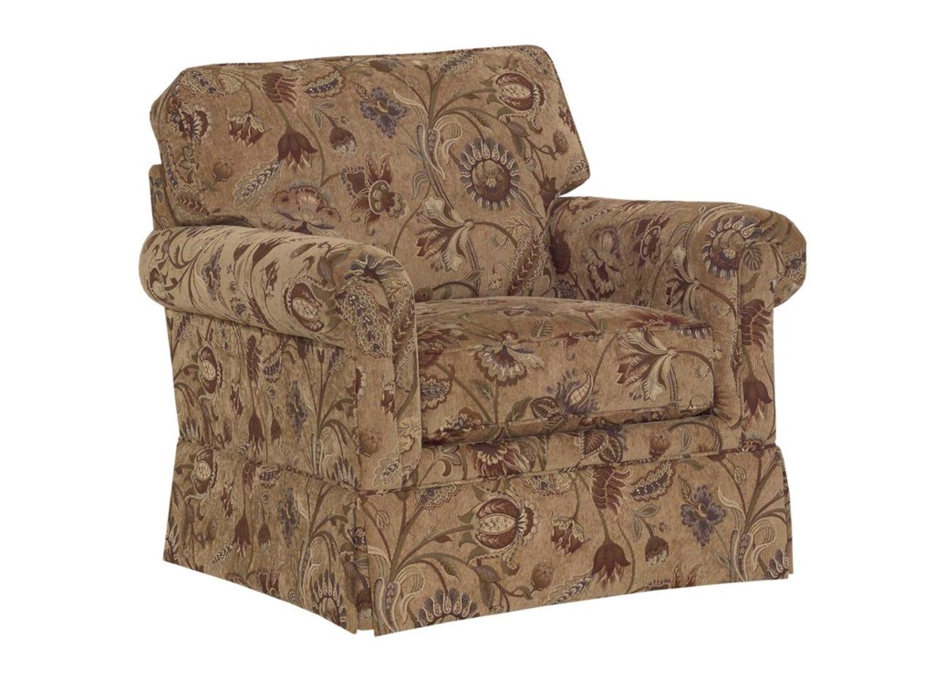 Broyhill Furniture AudreyUpholstered Chair