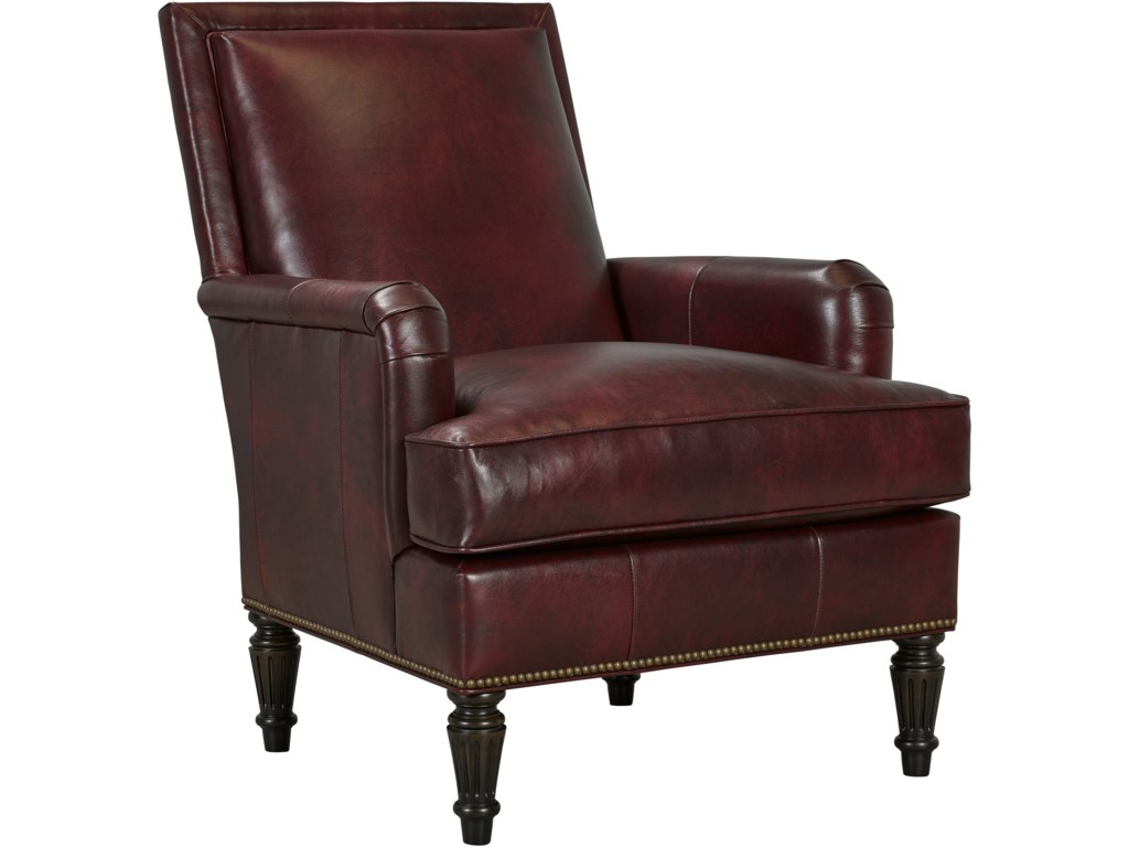 Broyhill Furniture BeliciaAccent Chair
