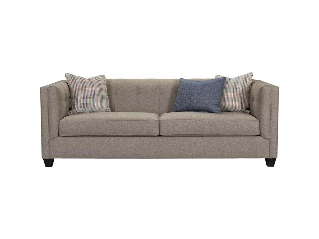 Broyhill Furniture BrynSofa