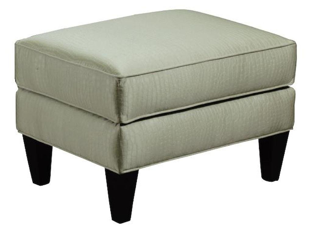 Broyhill Furniture CamdonOttoman