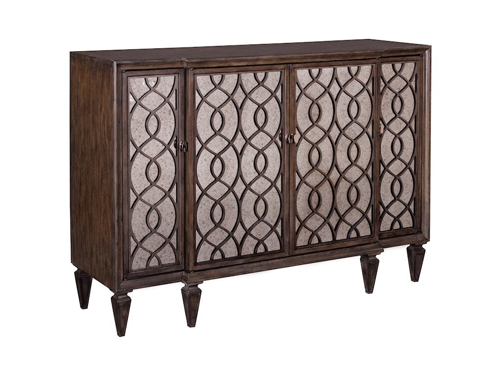 Broyhill Furniture CashmeraBuffet