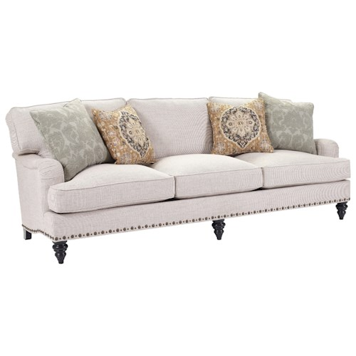 Broyhill Sofa Whitfield Furniture TheSofa