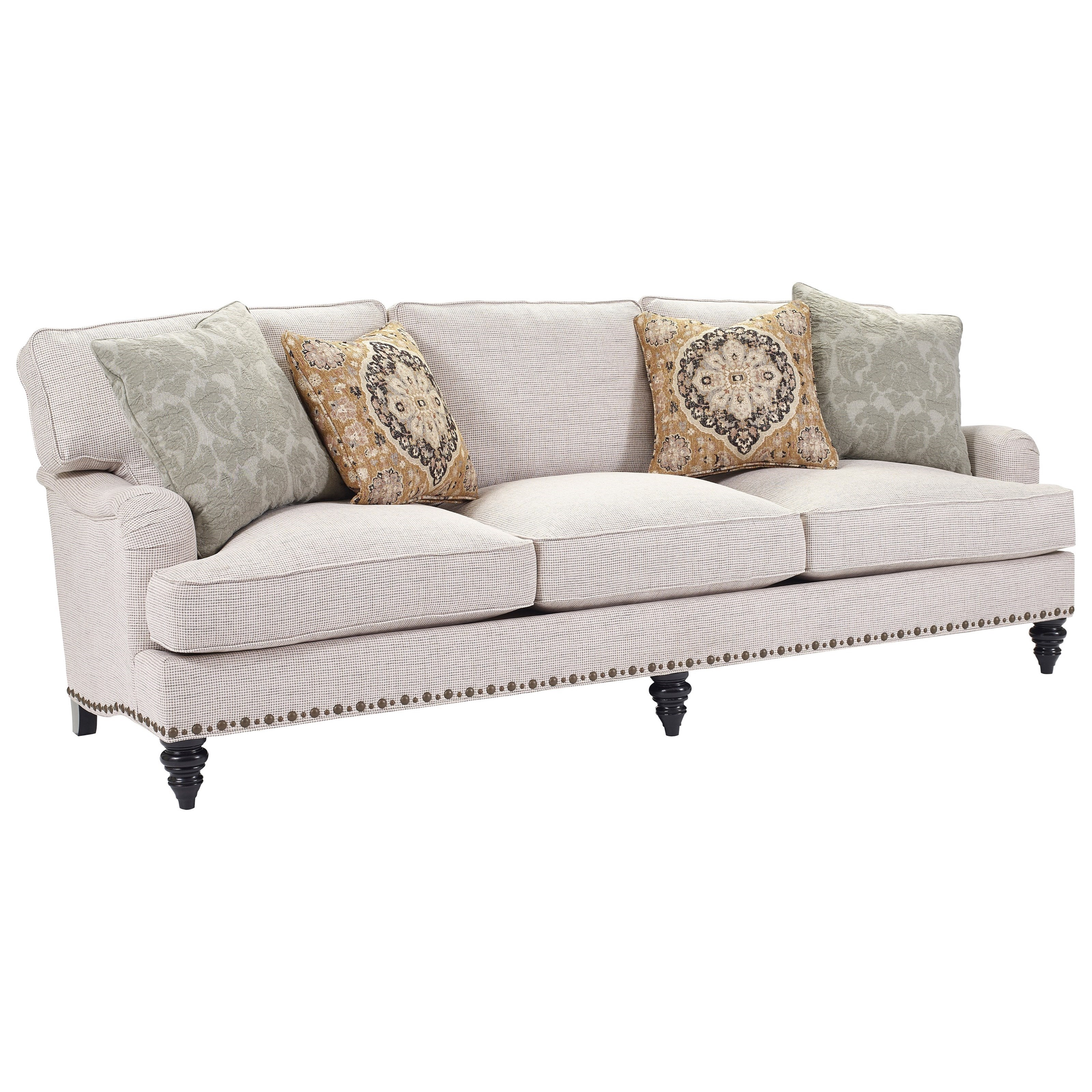 Broyhill Furniture EsterSofa