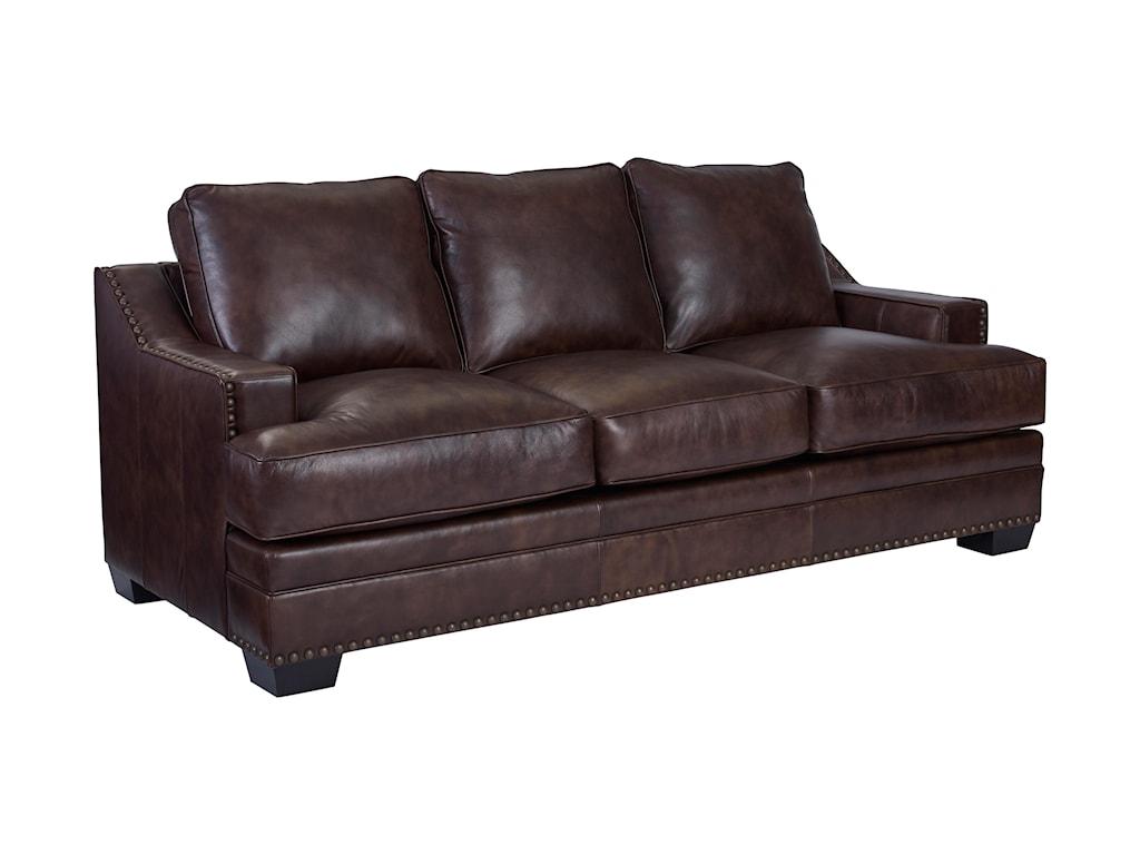 Broyhill Furniture Estes ParkSofa