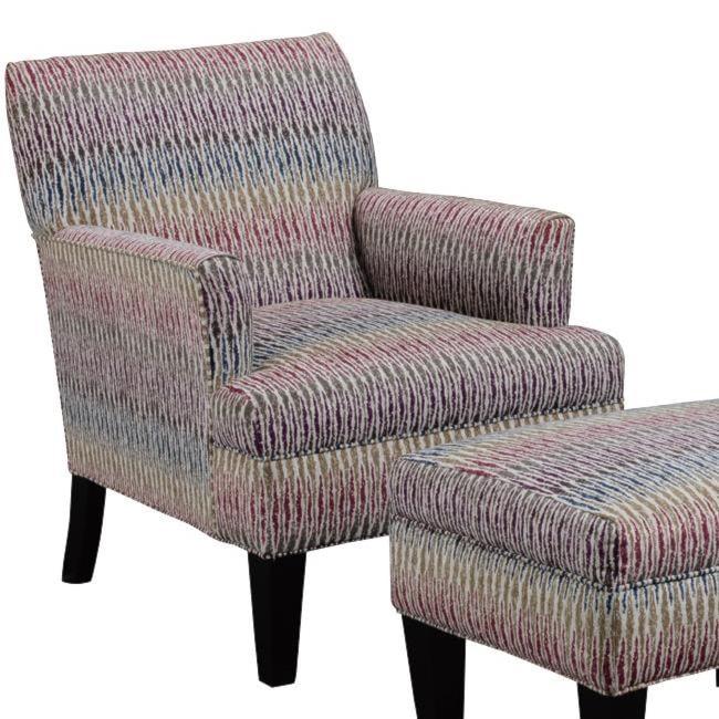Broyhill Furniture EvieChair