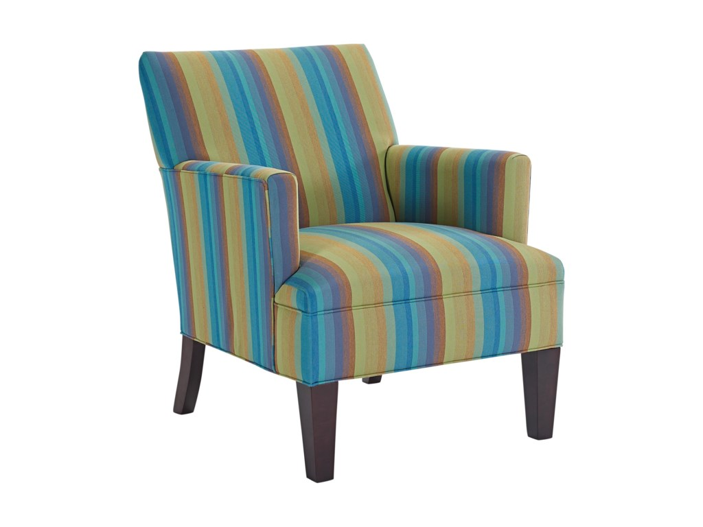 Broyhill Furniture S9047Chair