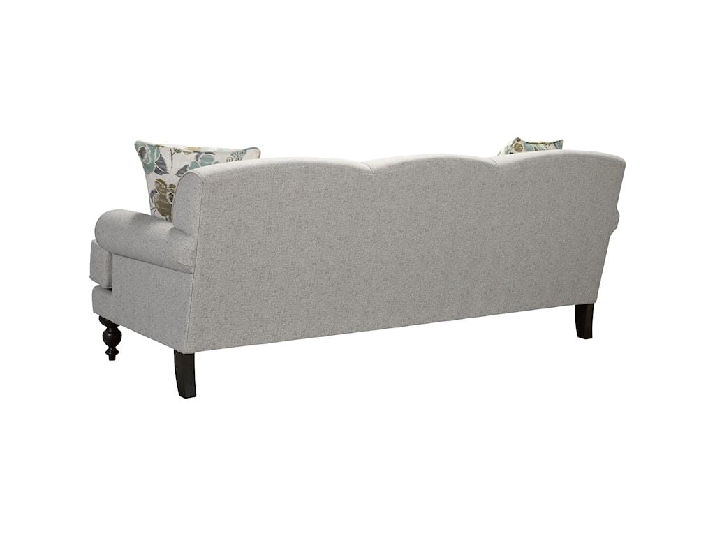 Broyhill Furniture FrankieSofa