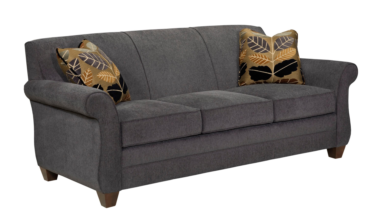 Marvelous Broyhill Furniture GreenwichGreenwich Sofa ...