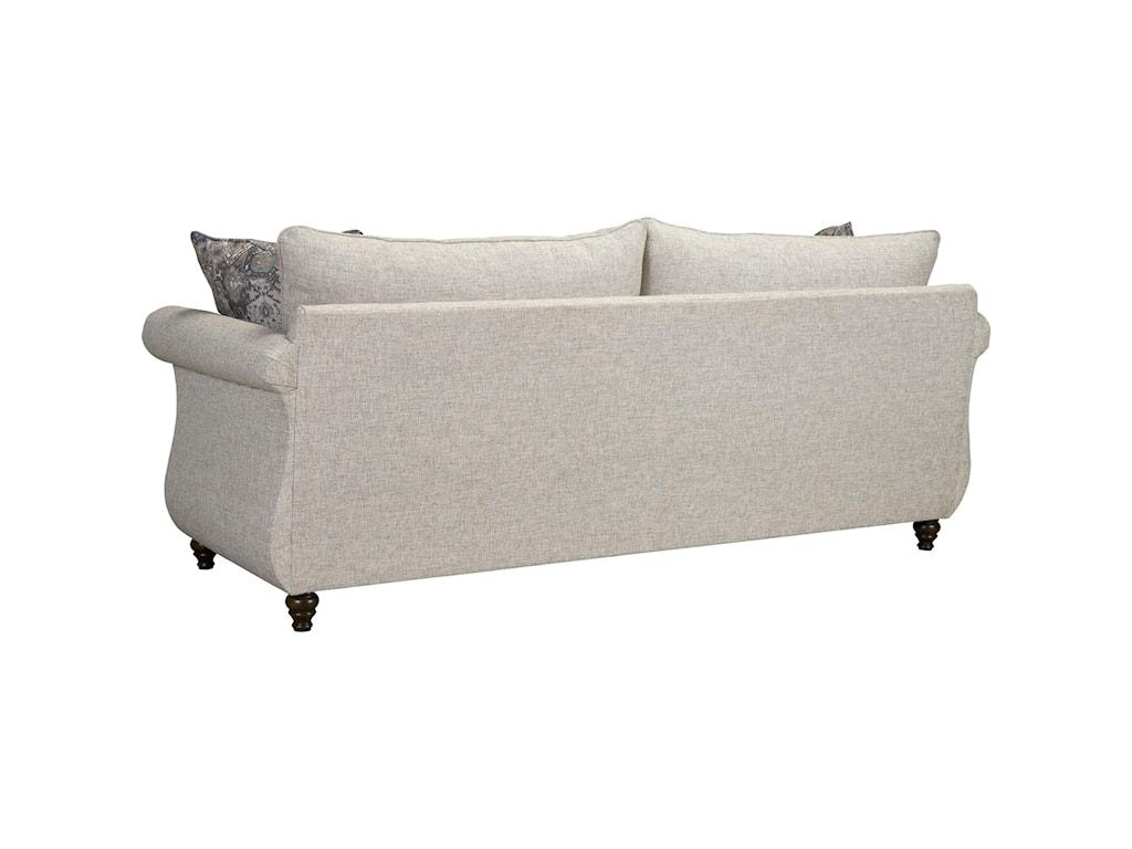 Broyhill Furniture HattieSofa