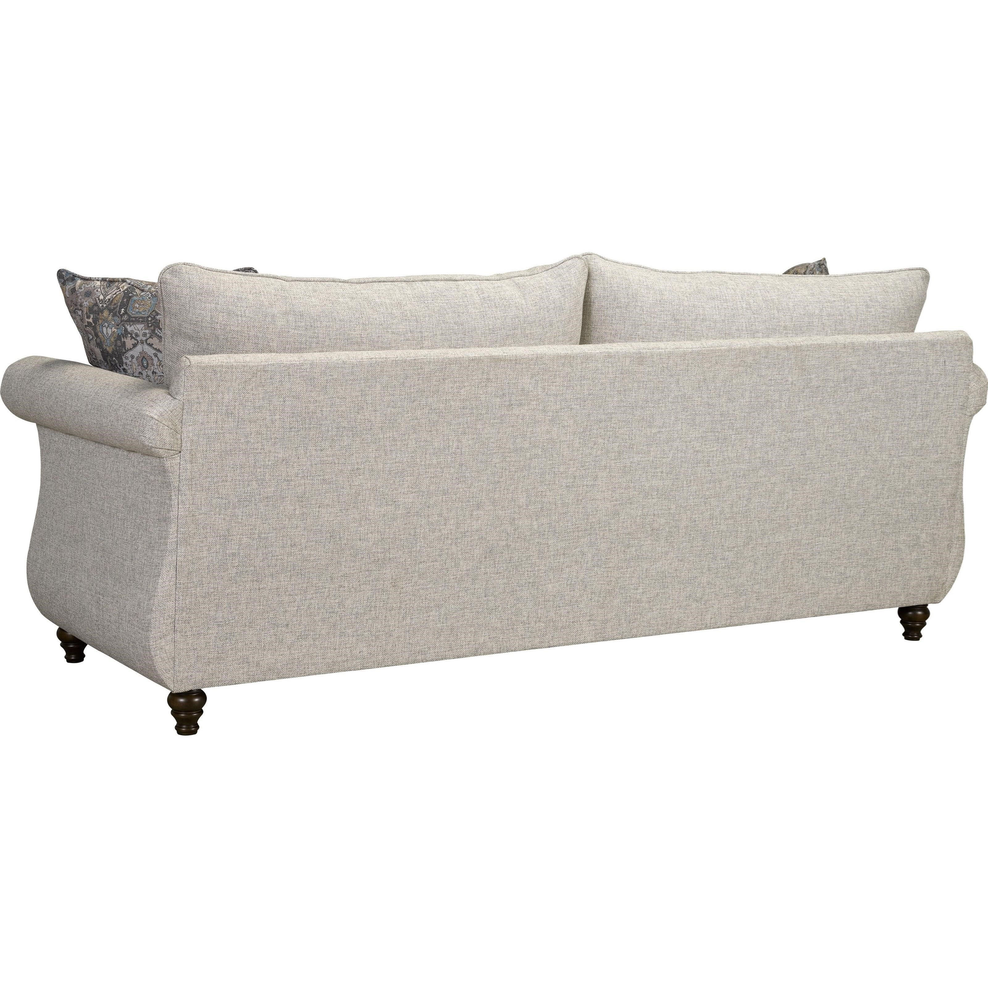 Broyhill Furniture HattieSofa; Broyhill Furniture HattieSofa; Broyhill  Furniture HattieSofa
