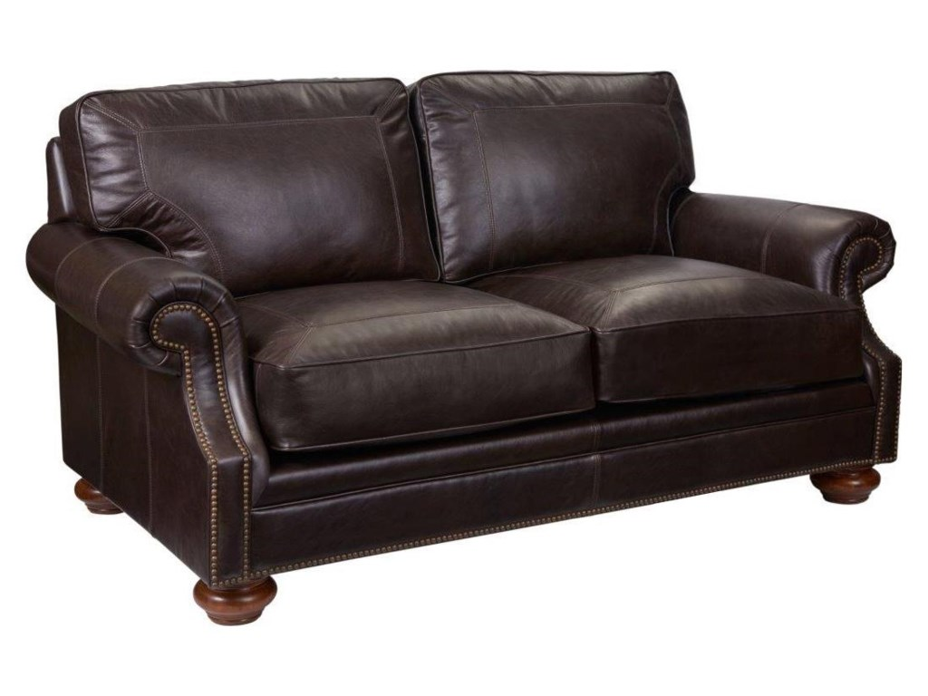 Broyhill Furniture HeuerLoveseat