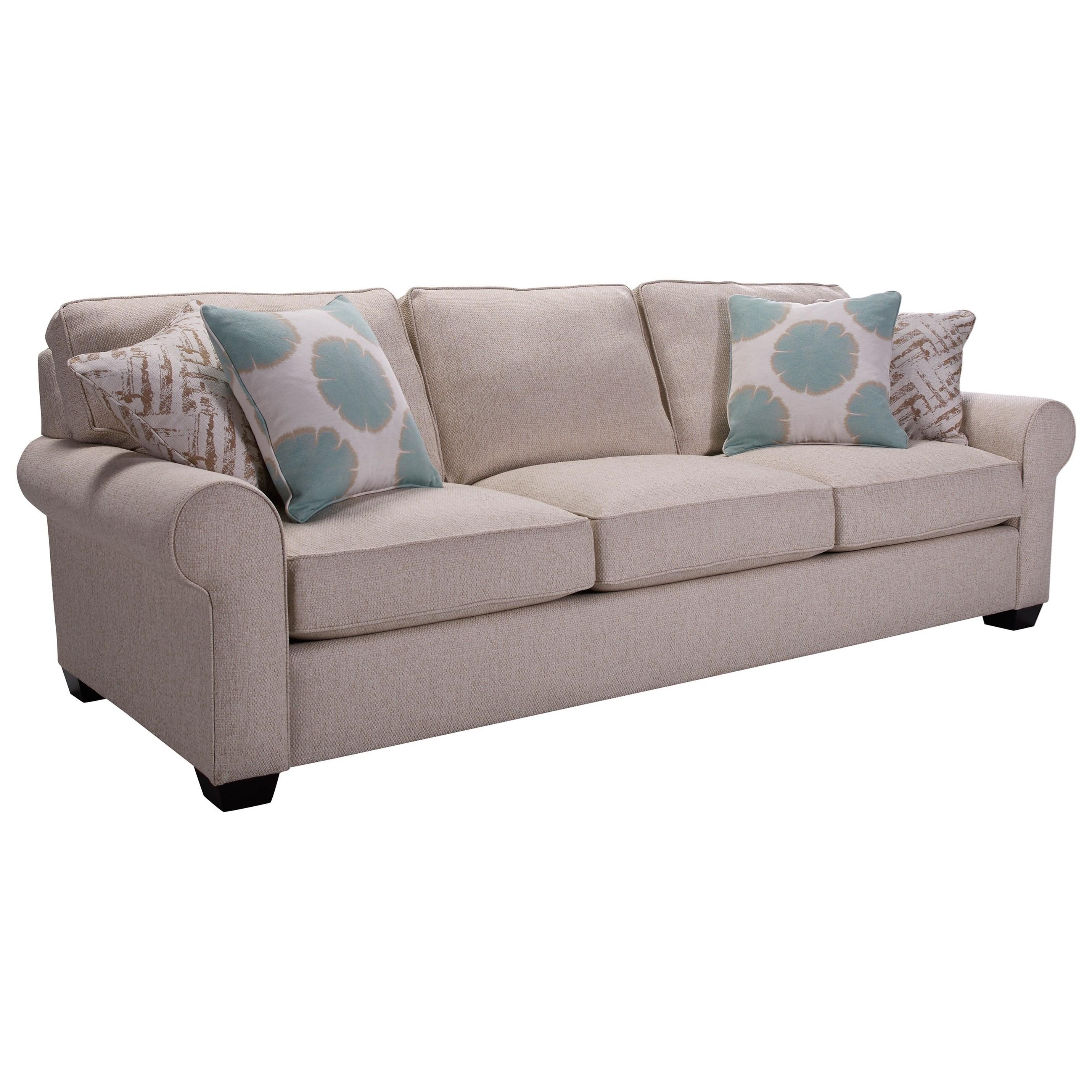 Broyhill Furniture IsadoreSofa
