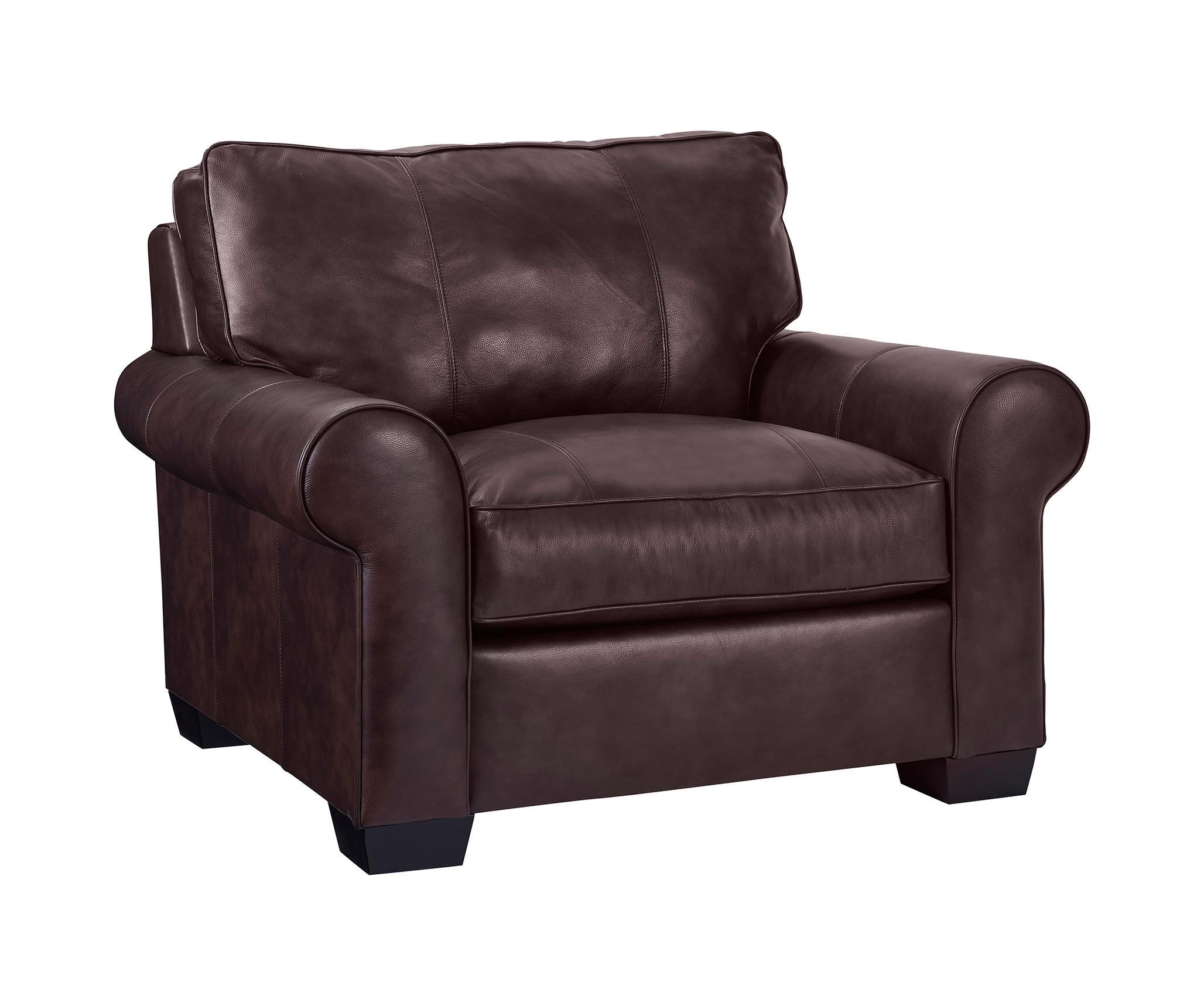 Ordinaire Broyhill Furniture IsadoreChair U0026 1/2