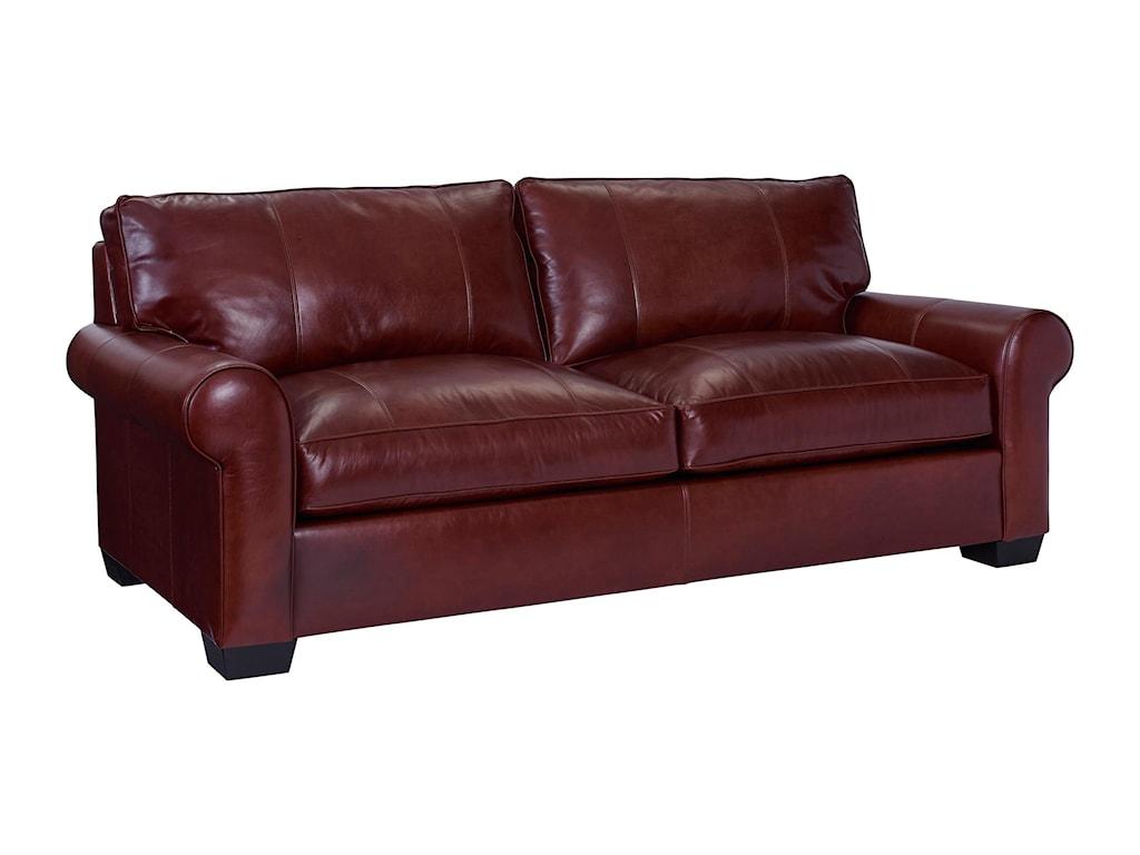 Broyhill Furniture IsadoreApartment Sofa