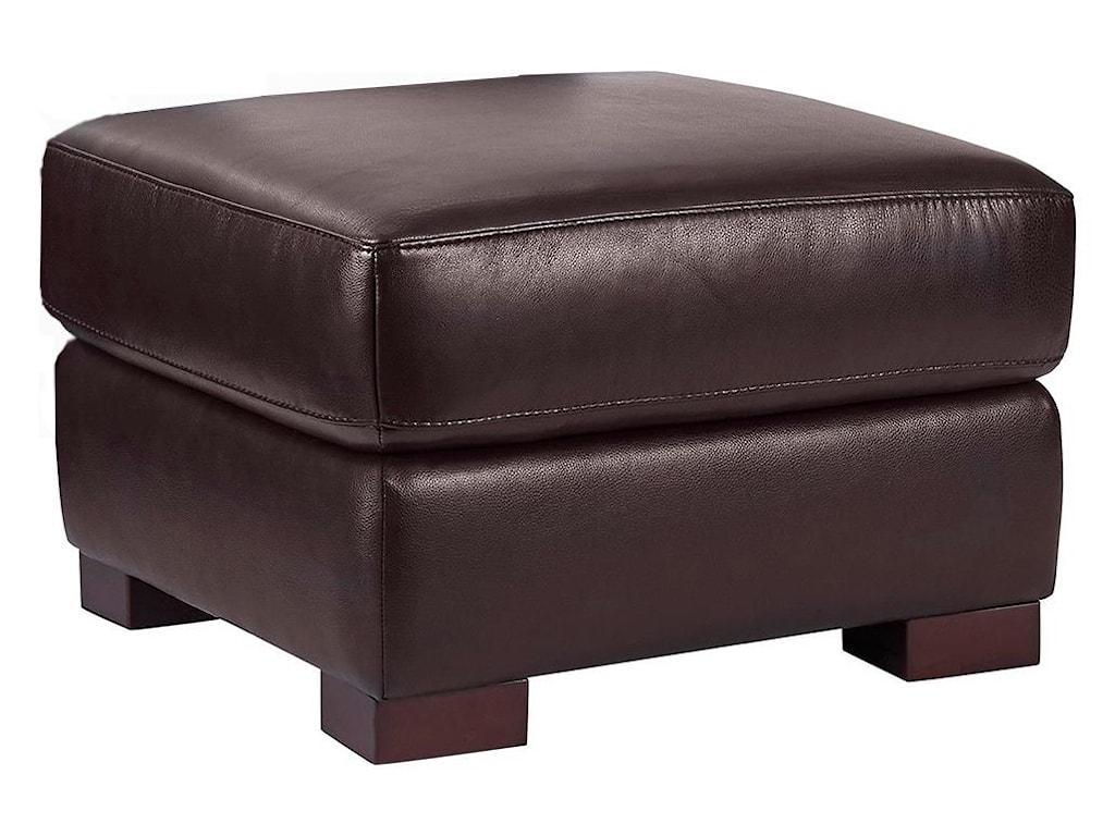 Broyhill Furniture IsadoreOttoman