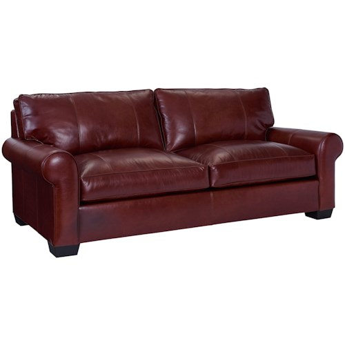 Broyhill Furniture Isadore Queen Air Dream Sleeper