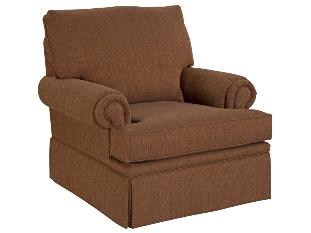 Broyhill Furniture JennaUpholstered Chair